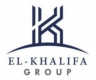 Jobs and Careers at El Khalifa group Egypt