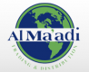 Jobs and Careers at El Maadi Trading & Distribution Co. Egypt