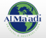 Assistant For Trade Marketing Manager at El Maadi Trading & Distribution Co.