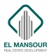Jobs and Careers at El Mansour Development Egypt