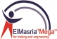 Accountant at El-Masrya for Trading and Enginering
