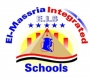 Jobs and Careers at El Massria Integrated Schools Egypt