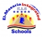 Mathematics Teacher at El Massria Integrated Schools