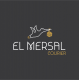 Jobs and Careers at El Mersal courier Egypt