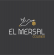 Customer Service Agent at El Mersal courier