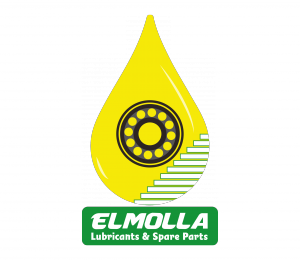 El Molla For Marketing  Logo