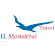 Admin & Operations Assistant - French Speaker at El Mostaqbal Travel