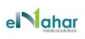 HR and Admin Assistant at El Nahar for Medical Solutions