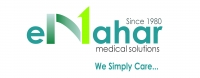 Jobs and Careers at El Nahar for Medical Solutions Egypt