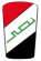Office Manager for CEO at El Nasr Automotive Manufacturing Company