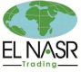 Jobs and Careers at El Nasr Group Egypt