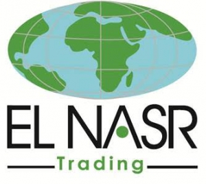 El Nasr Group Logo