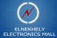 Network Engineer at El Nekhely Electronics Mall