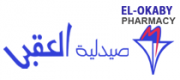 Jobs and Careers at El Okaby pharmacy Egypt