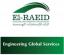 Head Of Bridges Shop Drawings Department - Cairo at El-Raeid Engineering consultant