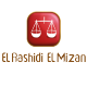 Jobs and Careers at El Rashidi El Mizan Egypt