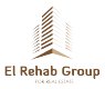 Jobs and Careers at El Rehab group for real estate Egypt