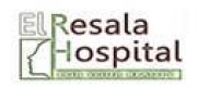 Jobs and Careers at El Resala Hospital Egypt