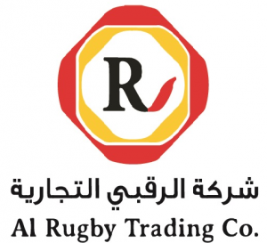 El Rugby For Trading Company  Logo