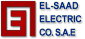 Sales Representative at El Saad Electric