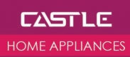 Jobs and Careers at CASTLE Home Appliances Egypt