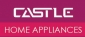 Supply Chain Engineer at CASTLE Home Appliances