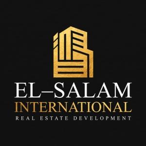 El_Salam International  Logo