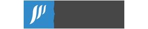 El Salam PaperMill Logo