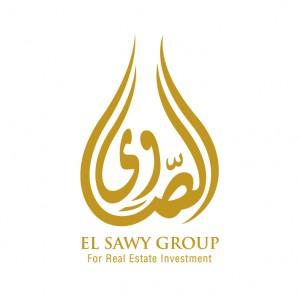 El Sawy Group Logo