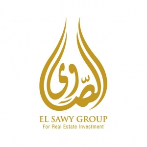 El Sawy Group Logo
