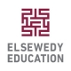 Jobs and Careers at El Sewedy Education Egypt