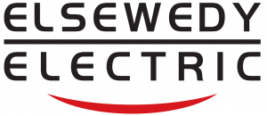 Elsewedy Electric Logo