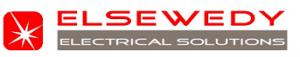 El Sewedy  Logo