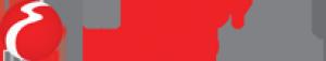 El-Sewedy Electrometer Logo