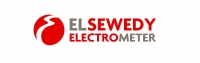 Electrical Sales Engineer