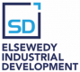 Jobs and Careers at El Sewedy Industrial Development Egypt