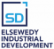 Brand Marketing Manager at El Sewedy Industrial Development