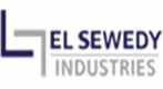 Jobs and Careers at El Sewedy Industries Egypt