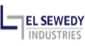 Admin Assistant at El Sewedy Industries