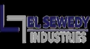 El Sewedy Industries Logo
