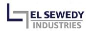 Jobs and Careers at El Sewedy Industries Group Egypt