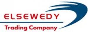 El Sewedy Trading Group Logo