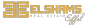 Property Consultant Team Leader - Real Estate Brokerage at El Shams Real Estate