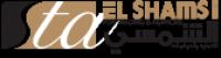 Jobs and Careers at El-Shamsi Group ( DalyDress & Premoda ) Egypt