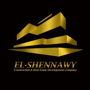El-Shennawy Logo