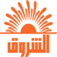Jobs and Careers at El-Shorouk Import and Export Egypt