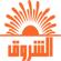 Sales Representative - Part time at El-Shorouk Import and Export