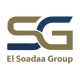 Jobs and Careers at El-Soadaa Group Egypt