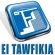 Senior Sales Specialist at El Tawfikia Group