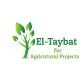 Jobs and Careers at El-Taybat-Agriculture Egypt